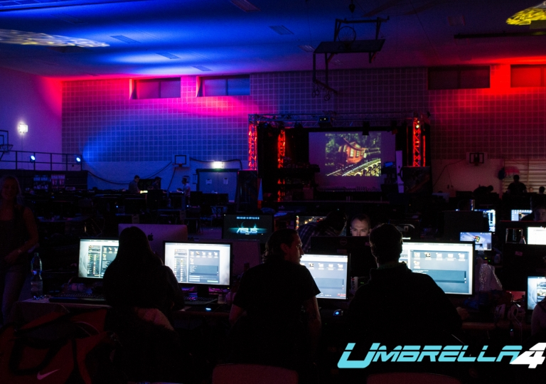 Gamesession Hannover 2015 #2-101