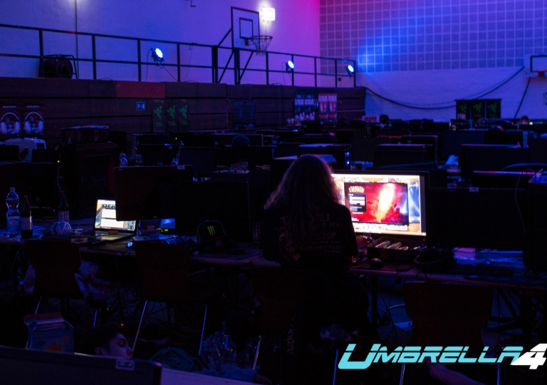 Gamesession Hannover 2015 #2-102