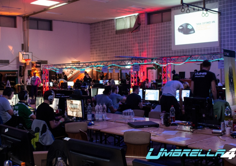 Gamesession Hannover 2015 #2-103