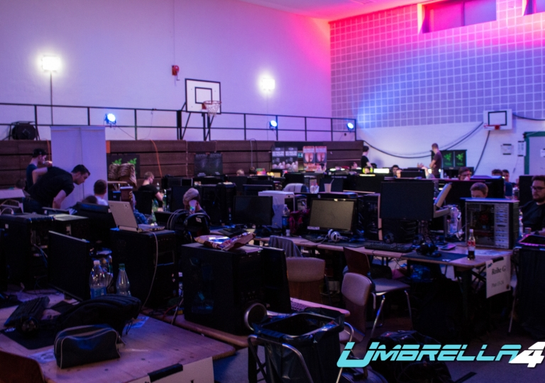 Gamesession Hannover 2015 #2-105