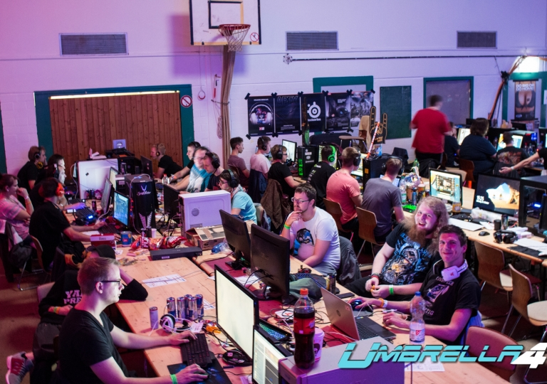 Gamesession Hannover 2015 #2-107