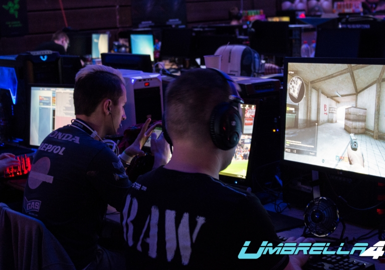 Gamesession Hannover 2015 #2-110