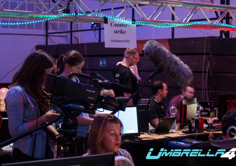 Gamesession Hannover 2015 #2-111