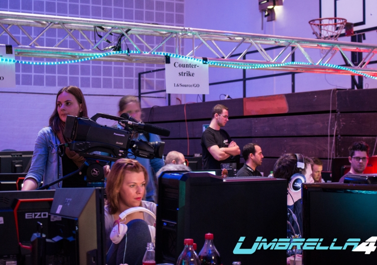 Gamesession Hannover 2015 #2-112