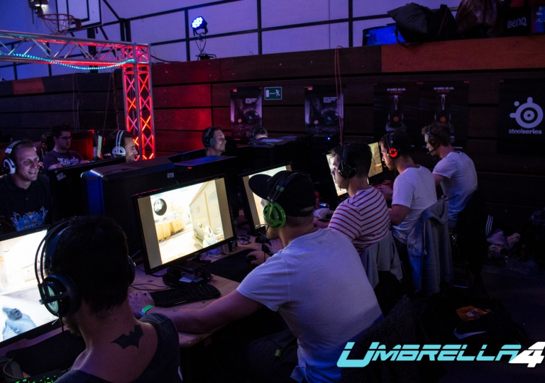 Gamesession Hannover 2015 #2-113