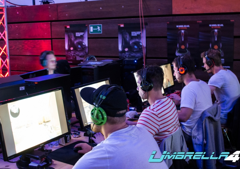 Gamesession Hannover 2015 #2-114