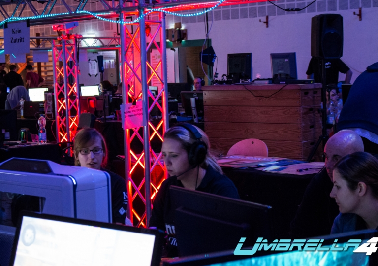 Gamesession Hannover 2015 #2-115