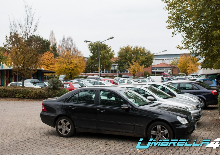 Gamesession Hannover 2015 #2-117