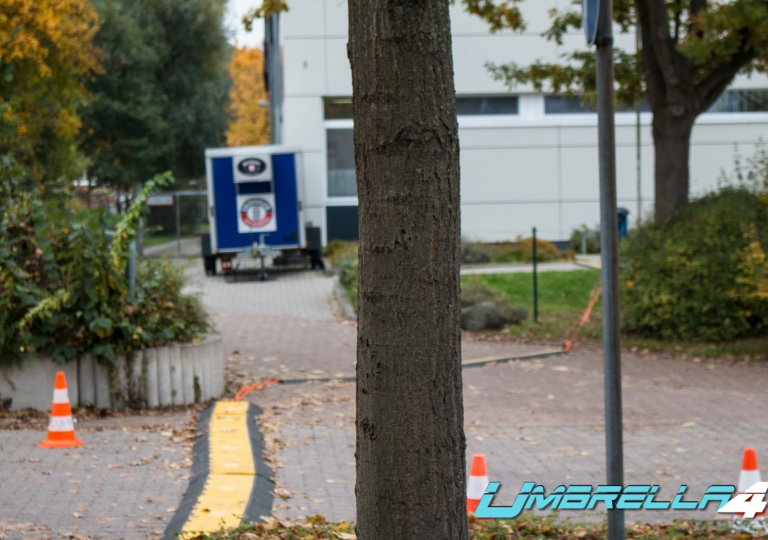 Gamesession Hannover 2015 #2-118