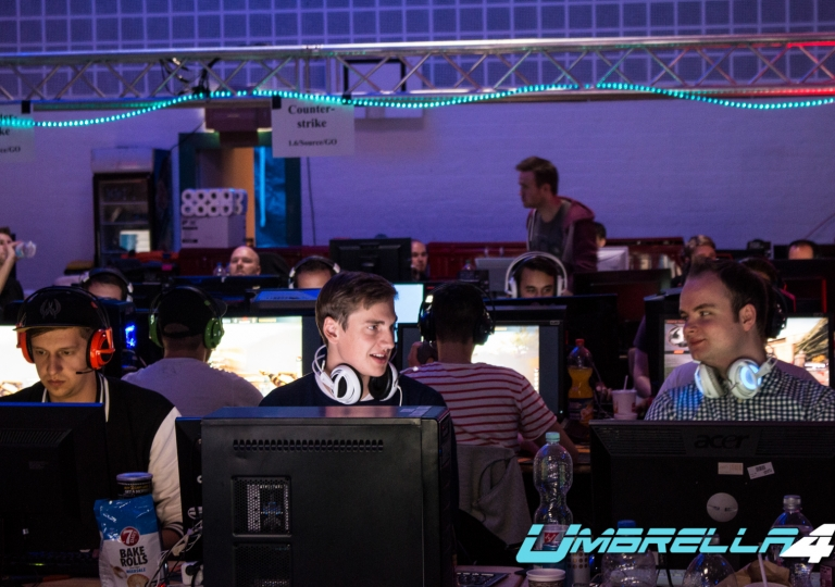 Gamesession Hannover 2015 #2-119