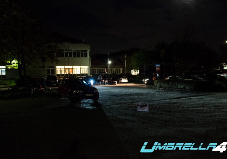 Gamesession Hannover 2015 #2-11