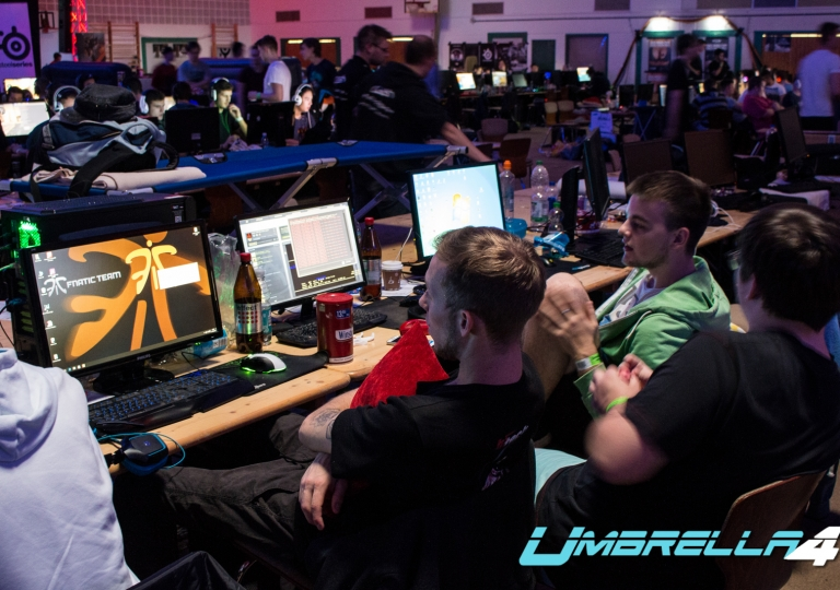 Gamesession Hannover 2015 #2-120