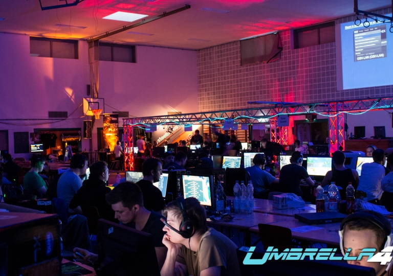 Gamesession Hannover 2015 #2-122