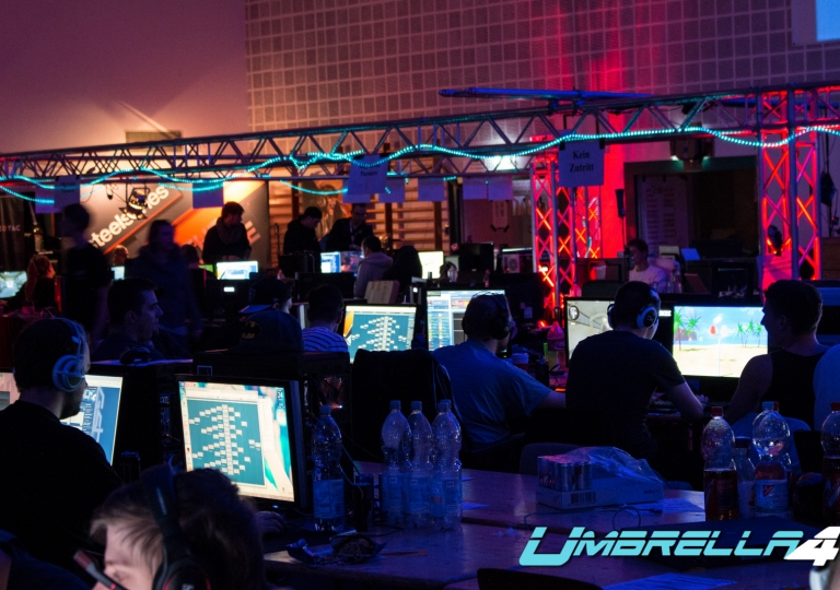 Gamesession Hannover 2015 #2-124