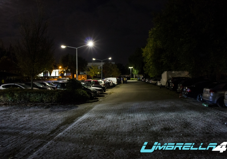 Gamesession Hannover 2015 #2-12