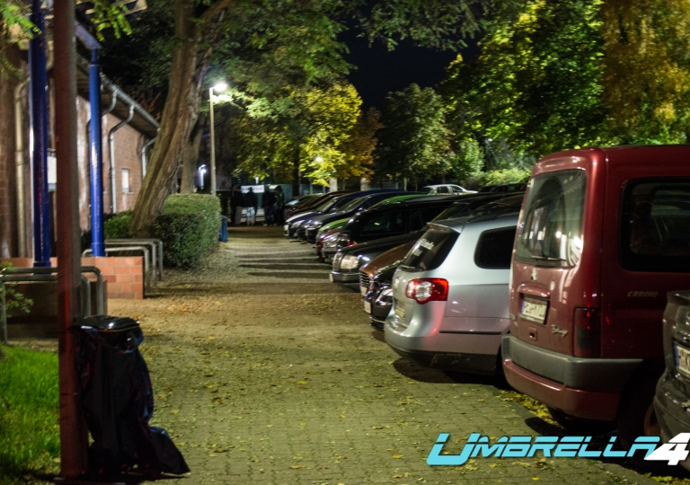 Gamesession Hannover 2015 #2-13