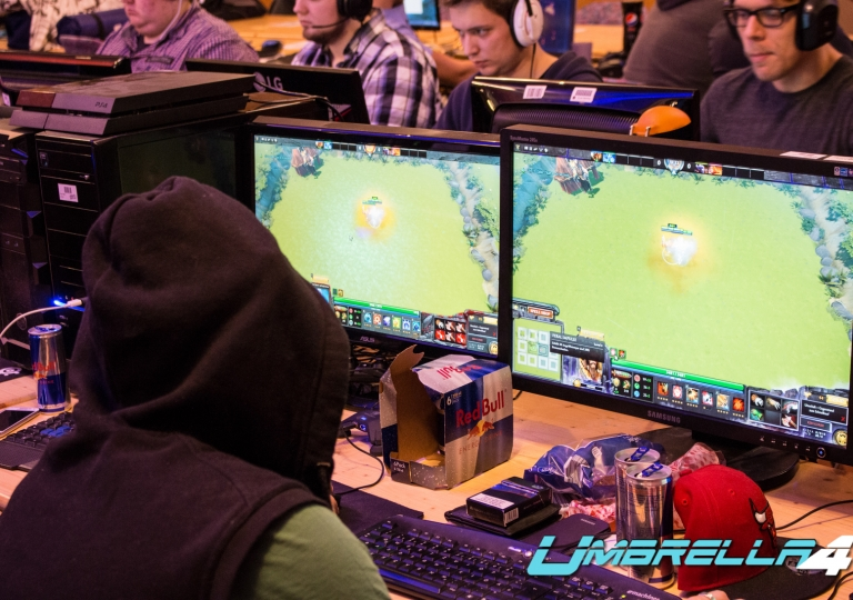 Gamesession Hannover 2015 #2-24
