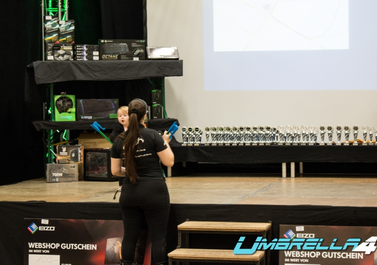 Gamesession Hannover 2015 #2-2
