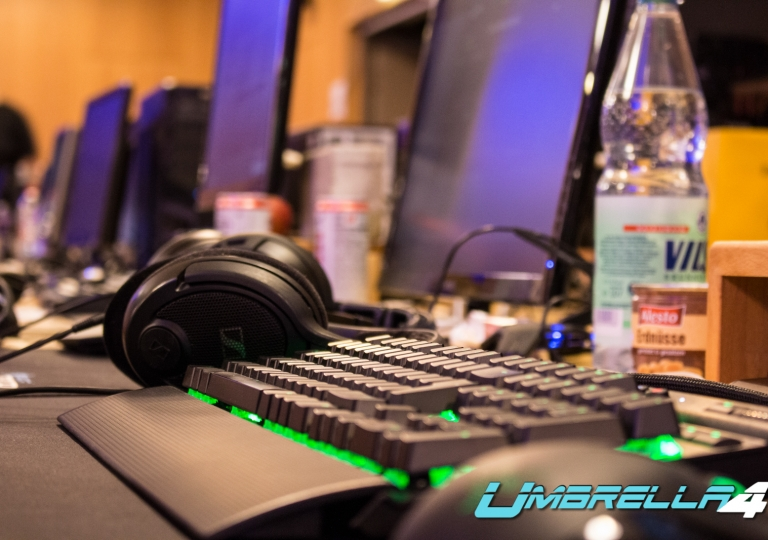 Gamesession Hannover 2015 #2-34
