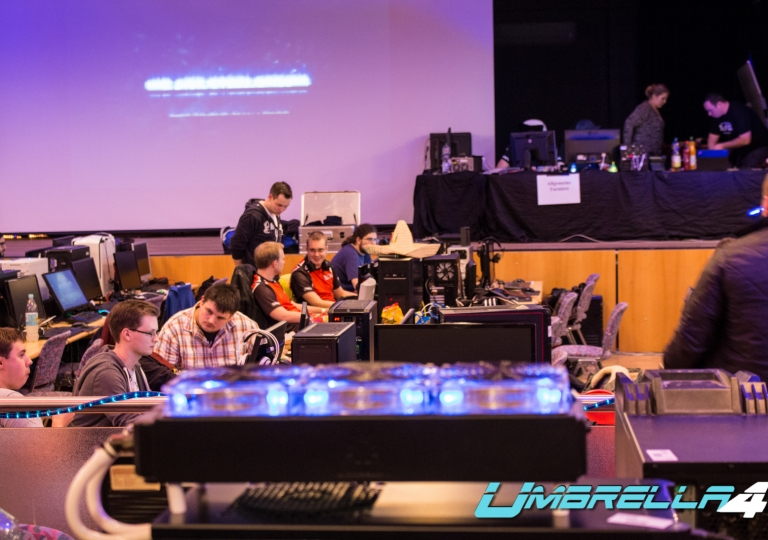 Gamesession Hannover 2015 #2-44