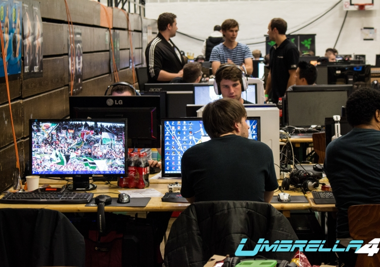 Gamesession Hannover 2015 #2-52