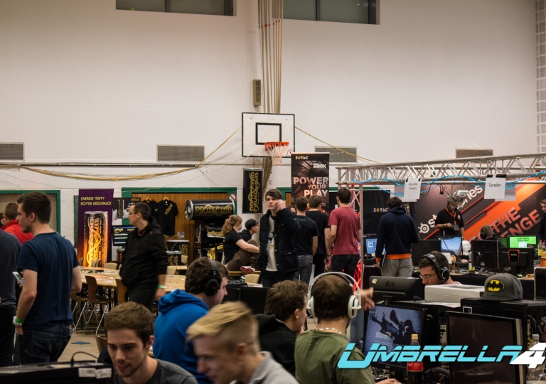 Gamesession Hannover 2015 #2-54