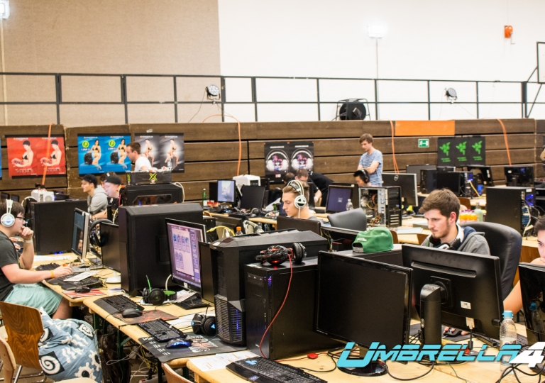 Gamesession Hannover 2015 #2-57