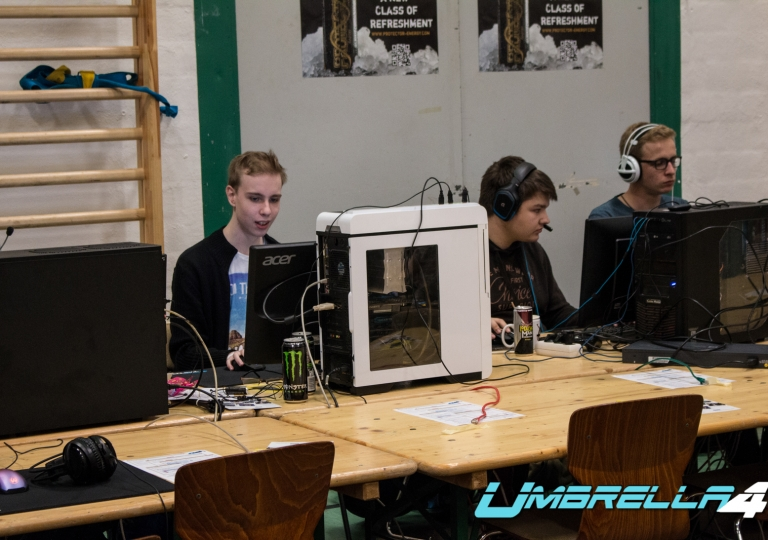 Gamesession Hannover 2015 #2-65