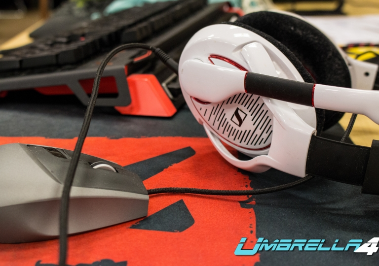 Gamesession Hannover 2015 #2-68