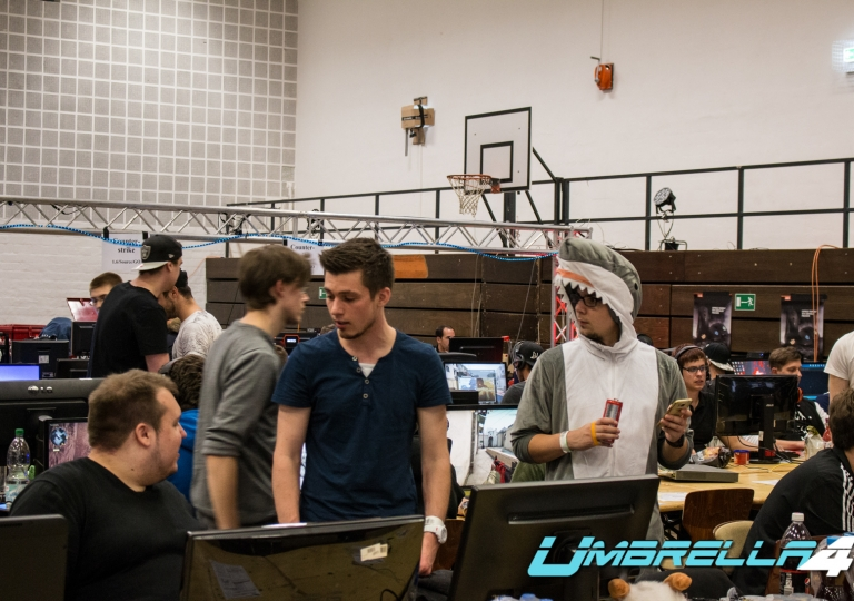 Gamesession Hannover 2015 #2-69