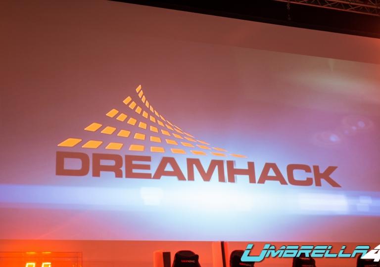 Dreamhack Leipzig 2016-12