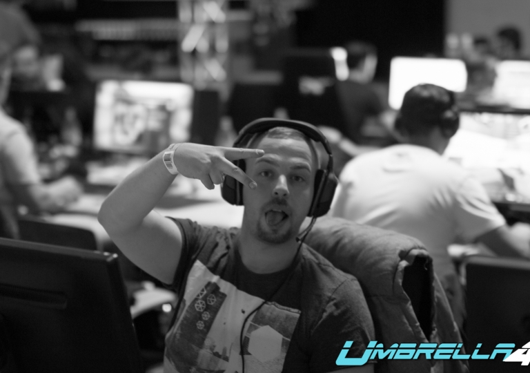 Gamesession Hannover 2016 #2-101