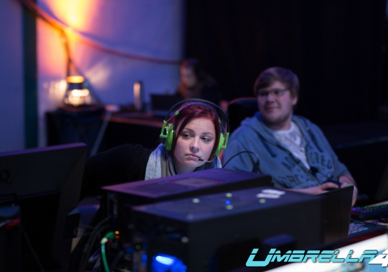 Gamesession Hannover 2016 #2-106