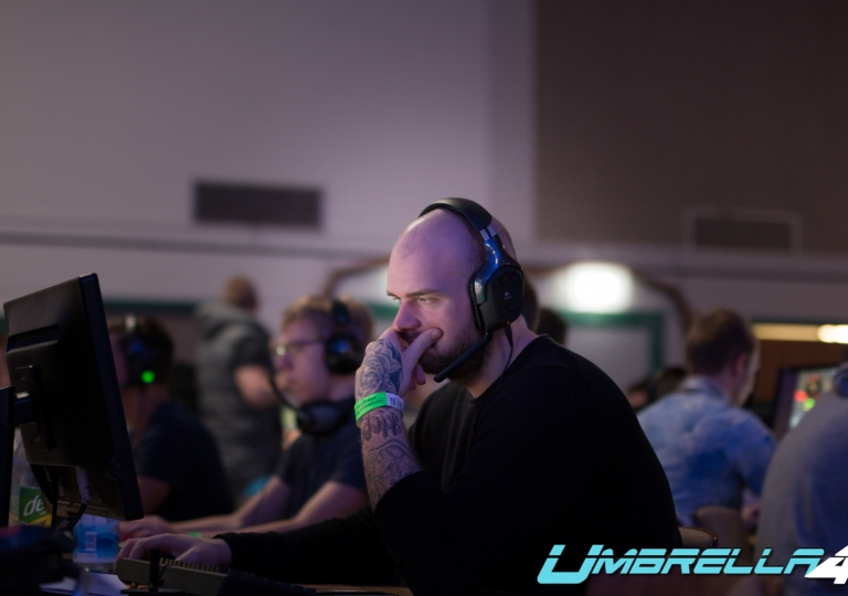 Gamesession Hannover 2016 #2-107