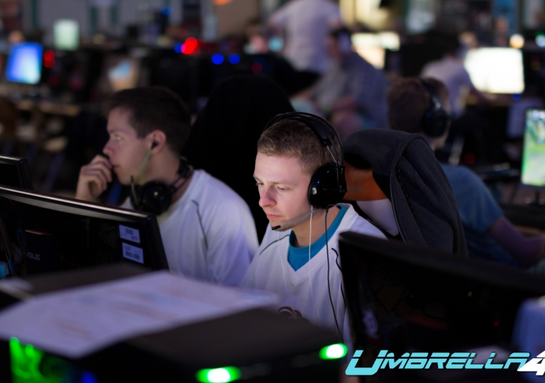 Gamesession Hannover 2016 #2-116