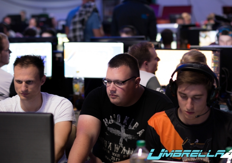 Gamesession Hannover 2016 #2-120