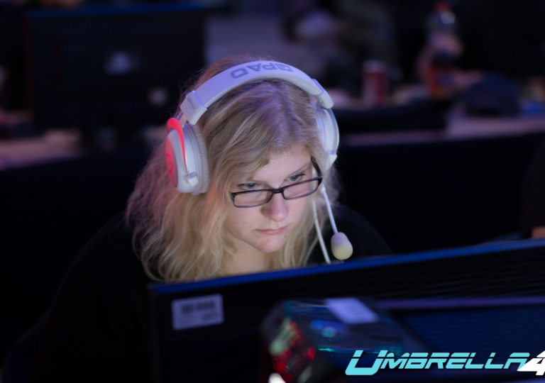 Gamesession Hannover 2016 #2-124