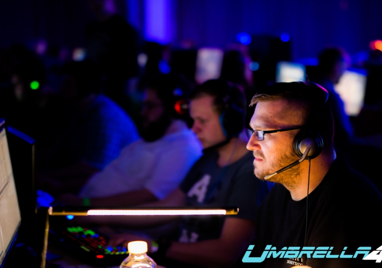Gamesession Hannover 2016 #2-25