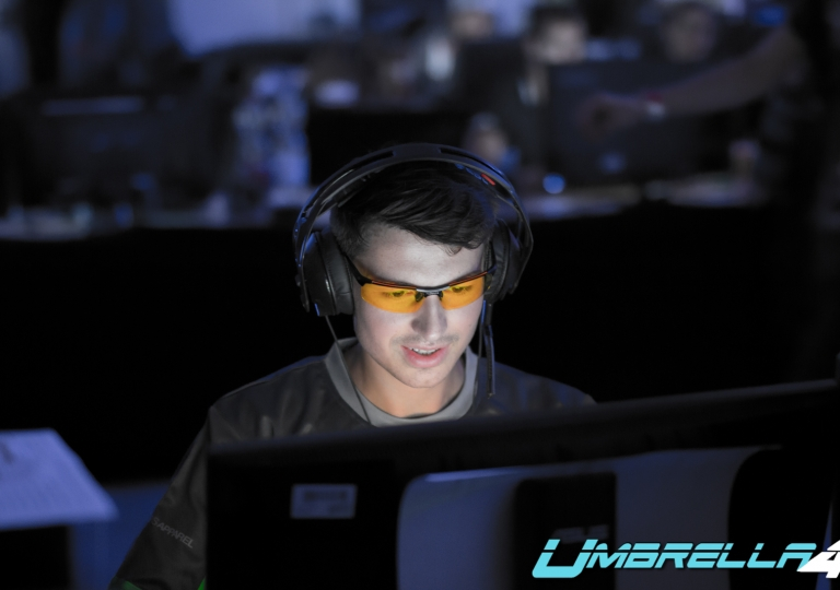 Gamesession Hannover 2016 #2-29