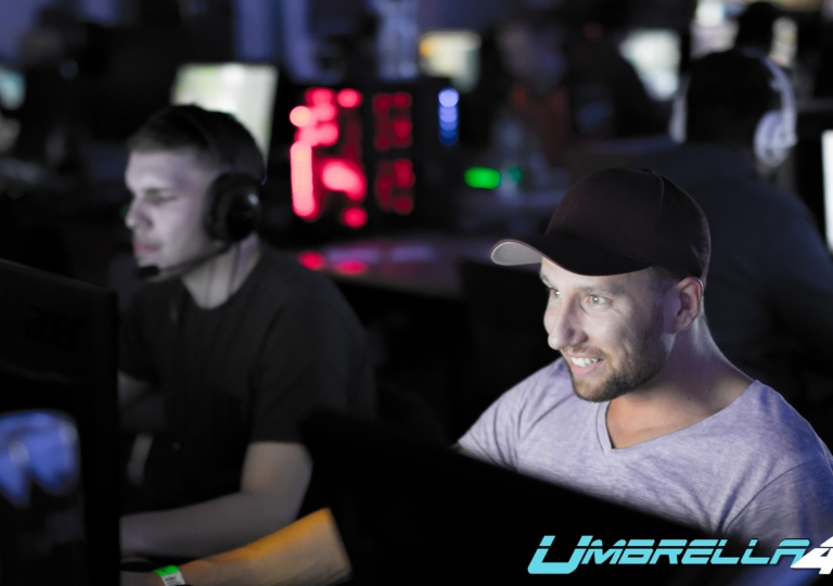 Gamesession Hannover 2016 #2-33