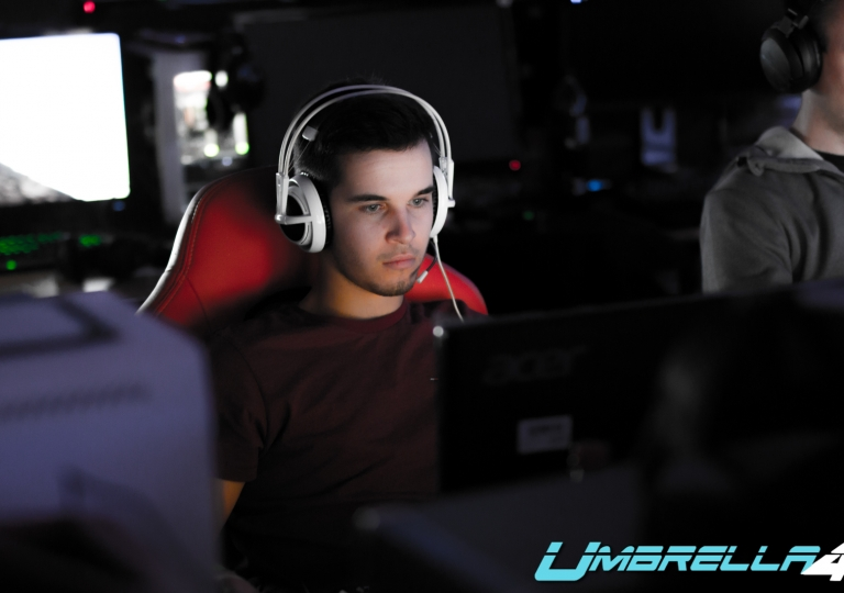 Gamesession Hannover 2016 #2-34