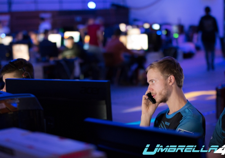 Gamesession Hannover 2016 #2-39