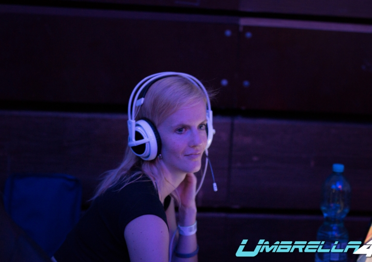 Gamesession Hannover 2016 #2-45