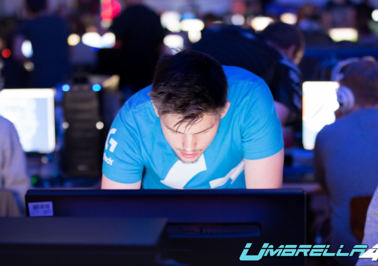 Gamesession Hannover 2016 #2-47