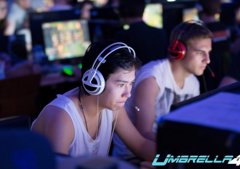 Gamesession Hannover 2016 #2-54