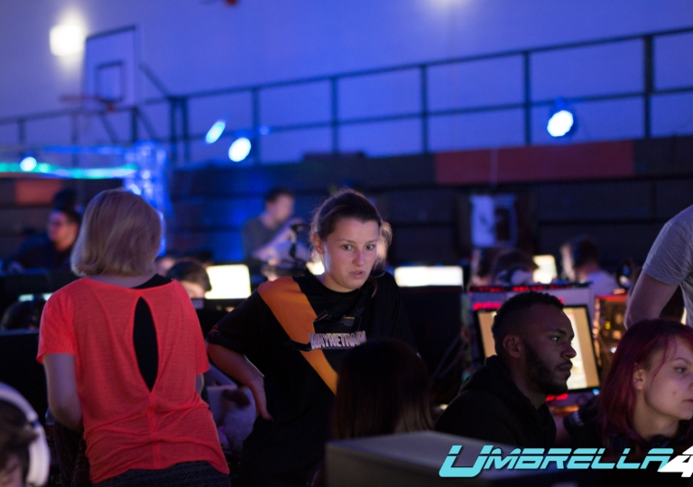 Gamesession Hannover 2016 #2-56