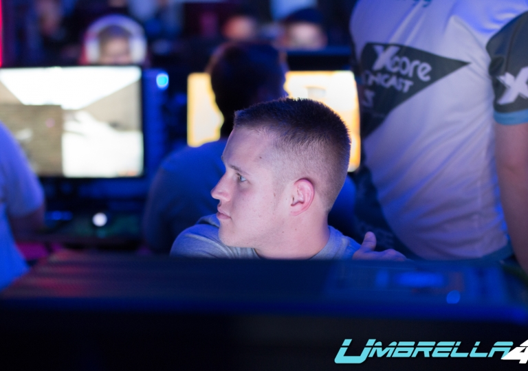 Gamesession Hannover 2016 #2-60