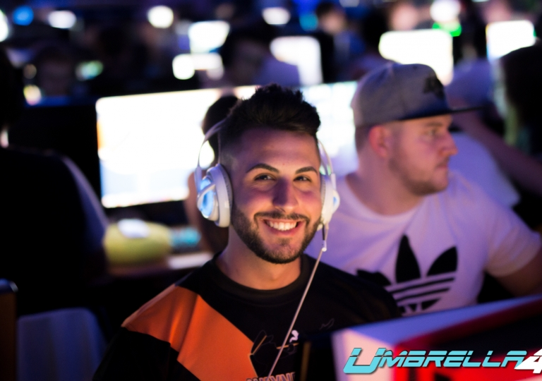 Gamesession Hannover 2016 #2-61