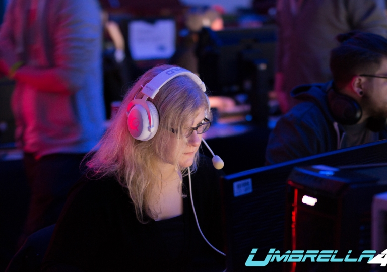 Gamesession Hannover 2016 #2-63