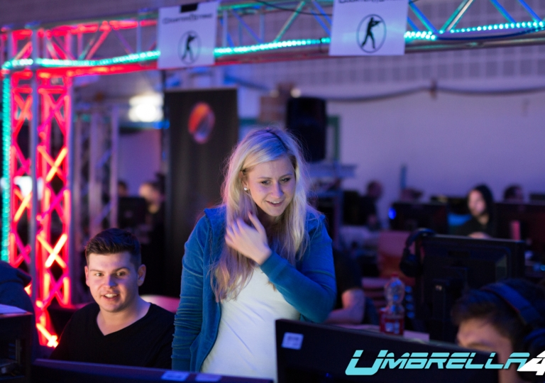 Gamesession Hannover 2016 #2-64